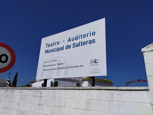 20210310.-Visita-obras-auditorio-Salteras-1