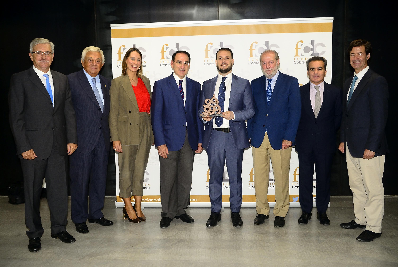 CLC_Premio_Cinco_Nueves
